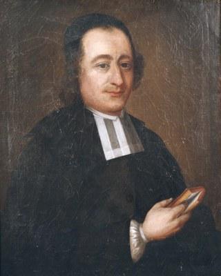 Anders Chydenius