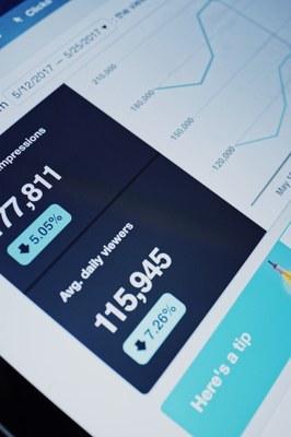 Aluetalouden tilastoseurannan kehittäminen (ATIK) (Developing the statistical follow-up of regional economy in Central Ostrobothnia)