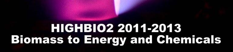 HighBio2 -logo eng.jpg