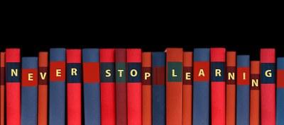 Aikuiskasvatuksesta eväitä jatkuvaan oppimiseen