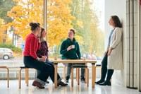Aikuisopiskelijan akateeminen opiskelukyky - ilmoittaudu mukaan 28.10. mennessä!