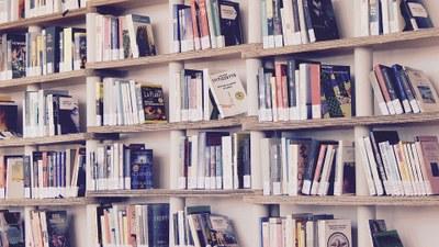 Tiedote kirjaston käytänteistä