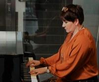 Musiikkiterapian opinnot alkavat