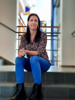 Väitös 11.6.2021:  Arviointi ja yliopisto-opetus kilpailevien diskurssien ja jännitteiden kenttinä - diskurssianalyysi yliopistossa opettavien puheesta. KM Minna Maunumäki.