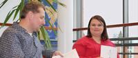 Varhaiskasvatuksen opettajan opinnot alkuun Kokkolan yliopistokeskuksen Avoimessa yliopistossa!