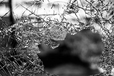 Väkivaltatutkimuksen opinnot