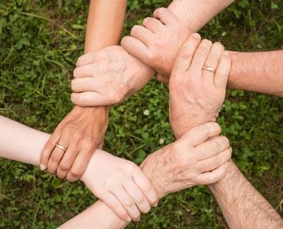 Tukea toimintakykyyn -opintokokonaisuus 15 op UUTUUS