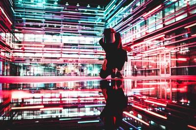 Robocoast EDIH -konsortio valittiin Suomen ehdokkaaksi eurooppalaiseksi digitaaliseksi innovaatiohubiksi