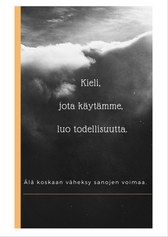 Kieli, jota käytämme.png