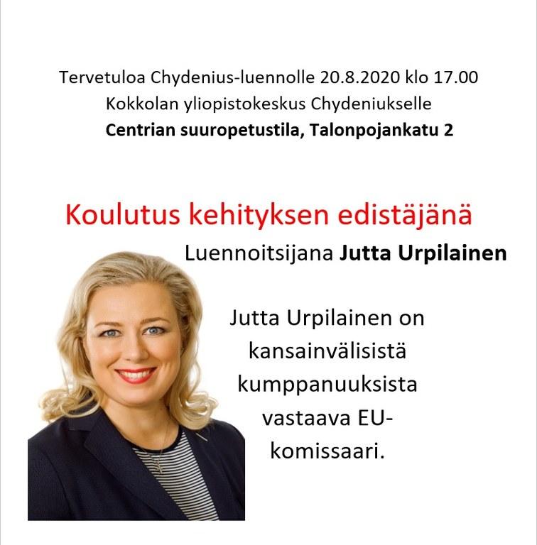 Jutta_mainos2.jpg
