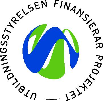 OPH_finansierar_rgb.png