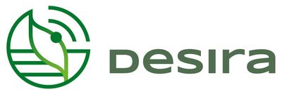 DESIRA Kicks-Off in Pisa