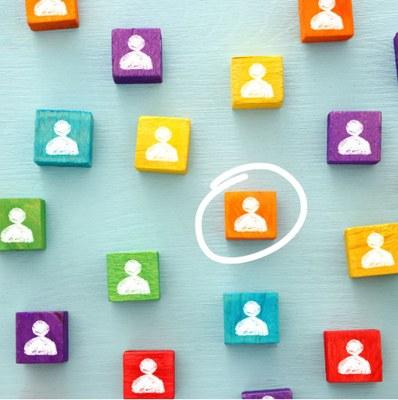 Onko yrityksellänne rekrytointi- tai osaamistarpeita?