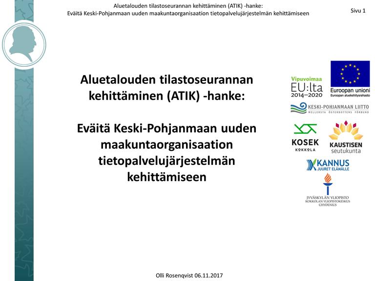 ATIK-Eväitä-Keski-Pohjanmaan-maakunnallisen-tietopalvelujärjestelmän-kehittämiseen-20171106-kansi.png