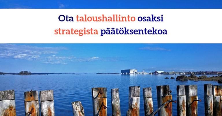 FACEbook- mainos ja nostokuva(4).png