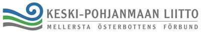 K-P Liitto logo lev.jpg