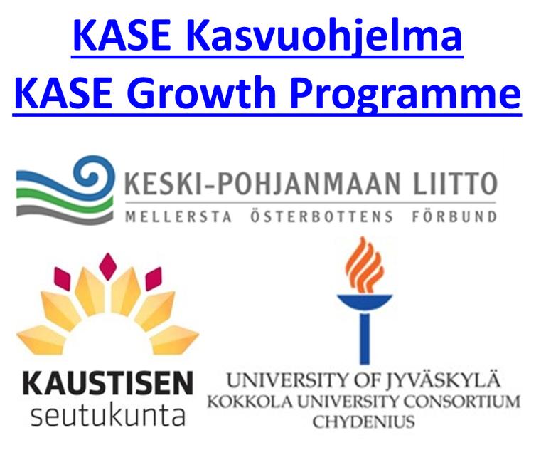 kase-kasvuohjelma-logo-linkki-raj.png