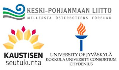 kase-kasvuohjelma-logot-EN-www.png