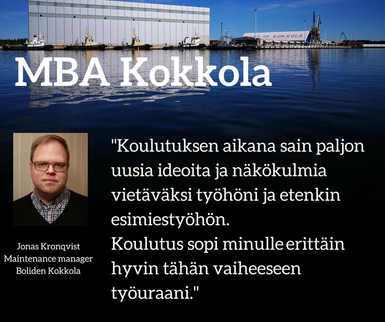 Kronqvist.png