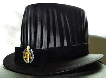 Hattu.jpg