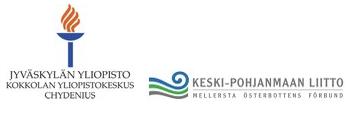 keski-pohjanmaan-osaamisrakenteet-ja-jne-logot.PNG