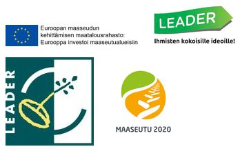 vaikuttavuutta-leader-toimintaan-logo.PNG
