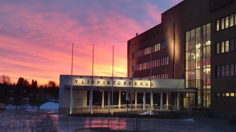 chydenius-seminaari-2021-kokkolan-yliopistokeskus-chydenius.jpg