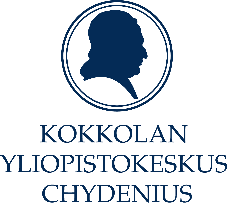 Chydenius_tunnus_pysty_FIN_sininen.png