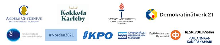 logot_nettiin.png