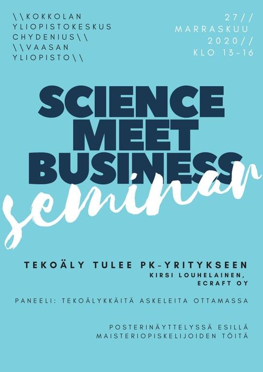 Science meet business_2020_marraskuu.jpg