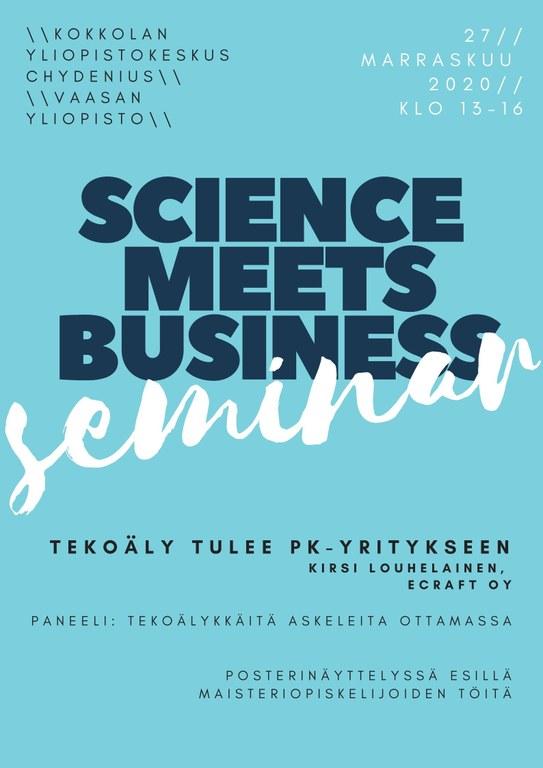 science meets business.jpg