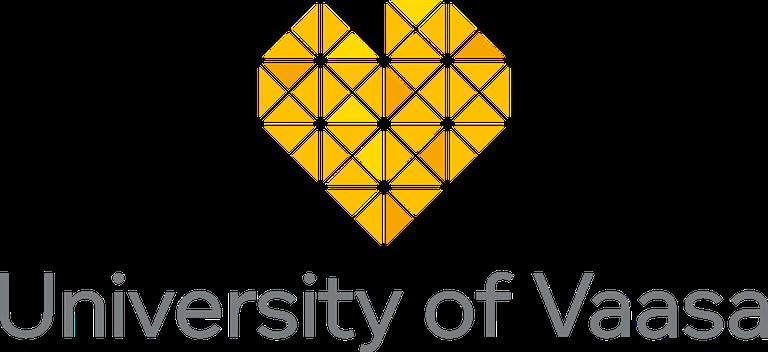 vy_logo_eng.png