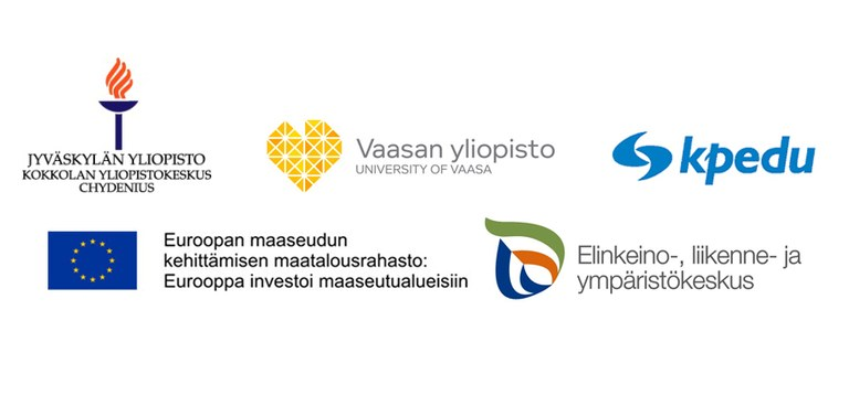 Logot_vihkoon.jpg