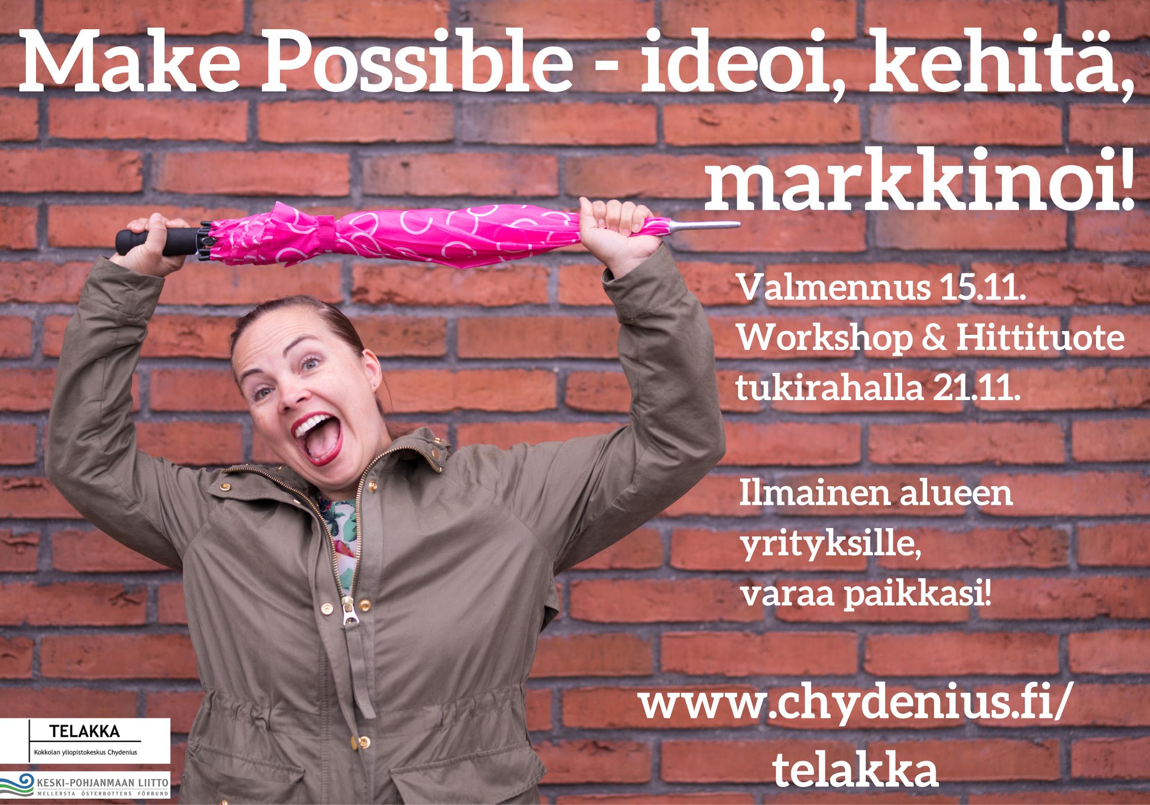 make_possible.jpg