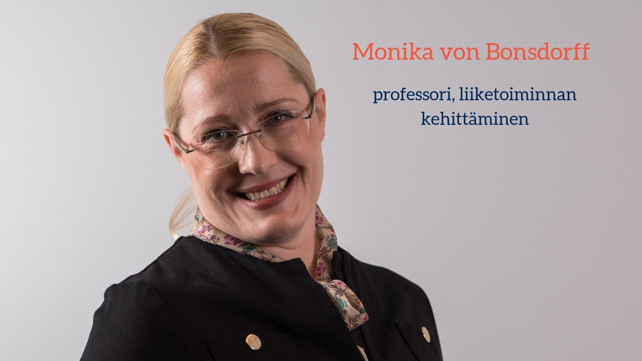 Monika von Bonsdorff (1).png