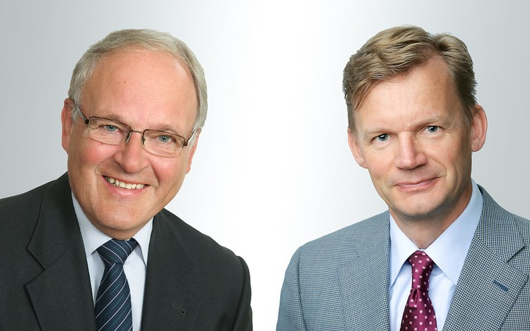 Åkerholm ja Kuusisto