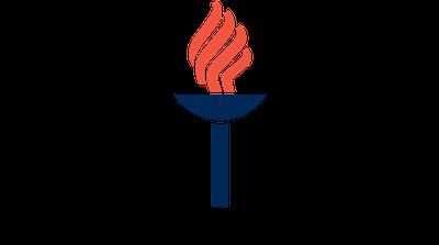 jy-logo-en.png