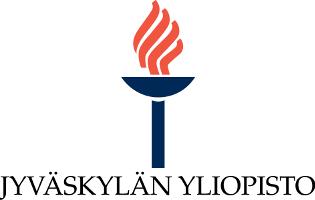 jy-logo-fi.png