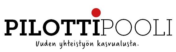 PilottiPooli logo slogan vaaka RGB.jpg