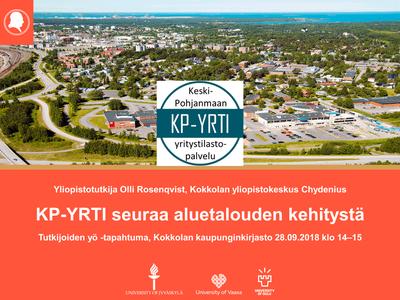 Rosenqvist-20180928-tutkijoiden-yö-kansi-web.png