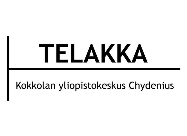 telakka-logo-L15-K11.jpg