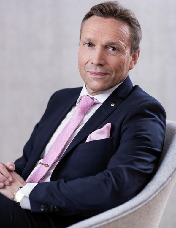 Timo Ritakallio