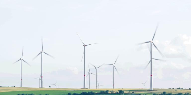 wind-power-park-rajattu-www.png