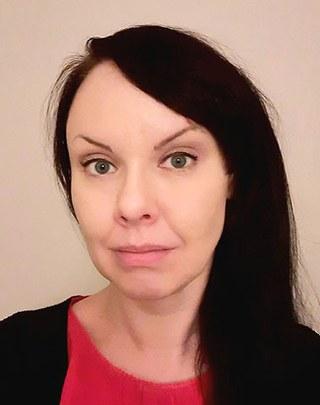 Kirsi Seppälä