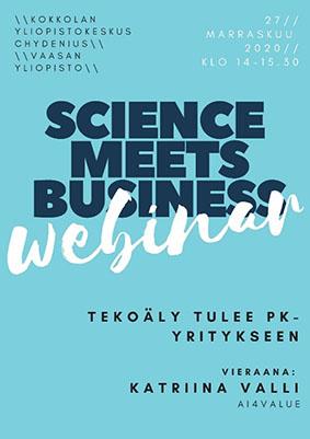 science-meets-business-kuva-web.jpg