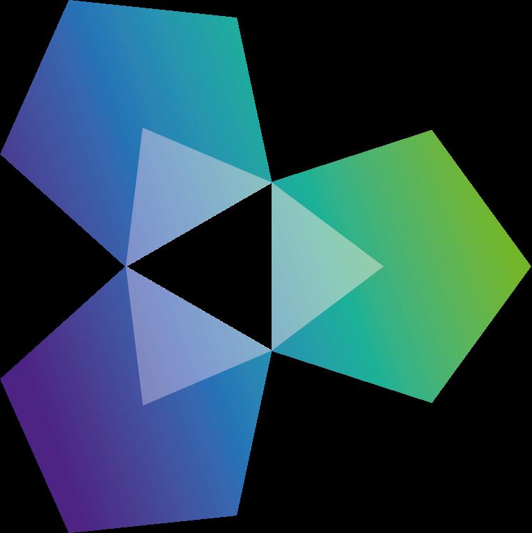 biolaakso-logo-123-kt.png