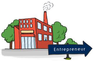 Yrittäjien eläkeprosessi: suunnittelu, päätöksenteko, siirtyminen ja sopeutuminen eläkkeelläoloaikaan - ENTREPRENEUR