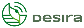 desira-logo-small.png