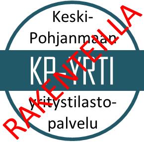 KP-YRTI-LOGO-rakenteilla