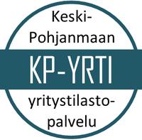 KP-YRTI-logo